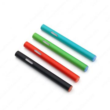 OEM/ODM 1500puffs Pen Style Disposable E Cigarette with 20+ Flavors
