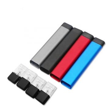 Portable Weed Vaporizer Adjustable Voltage for Wax DAB Pen