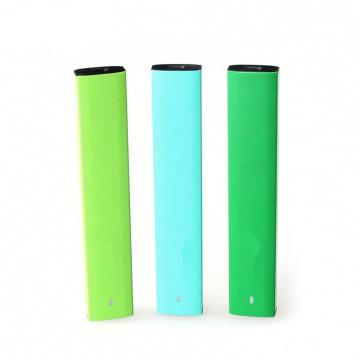 Wholesale Portable Custom Print Private Label 350mah .3/.5ml Empty Disposable Cbd Vape